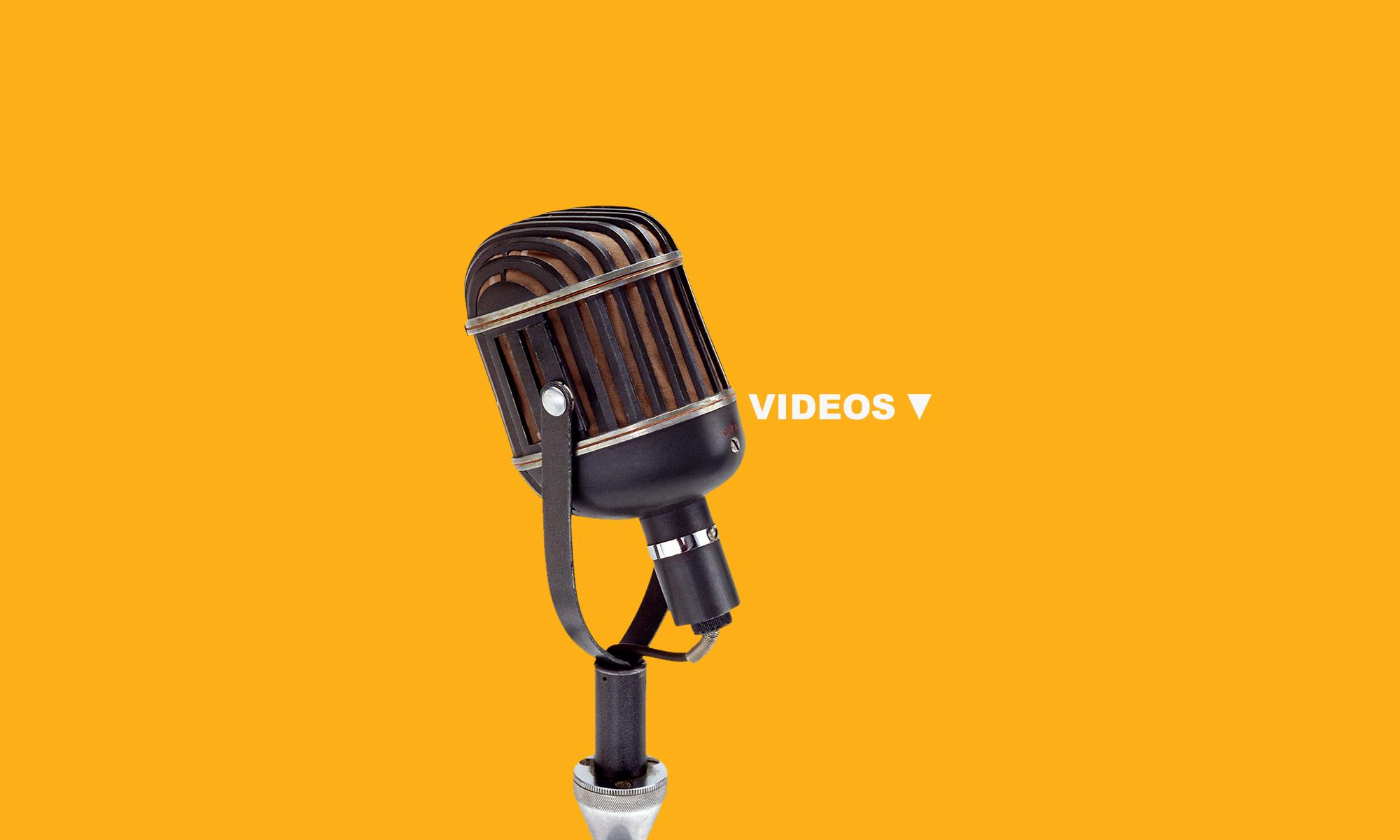 Tony Messano Videos
